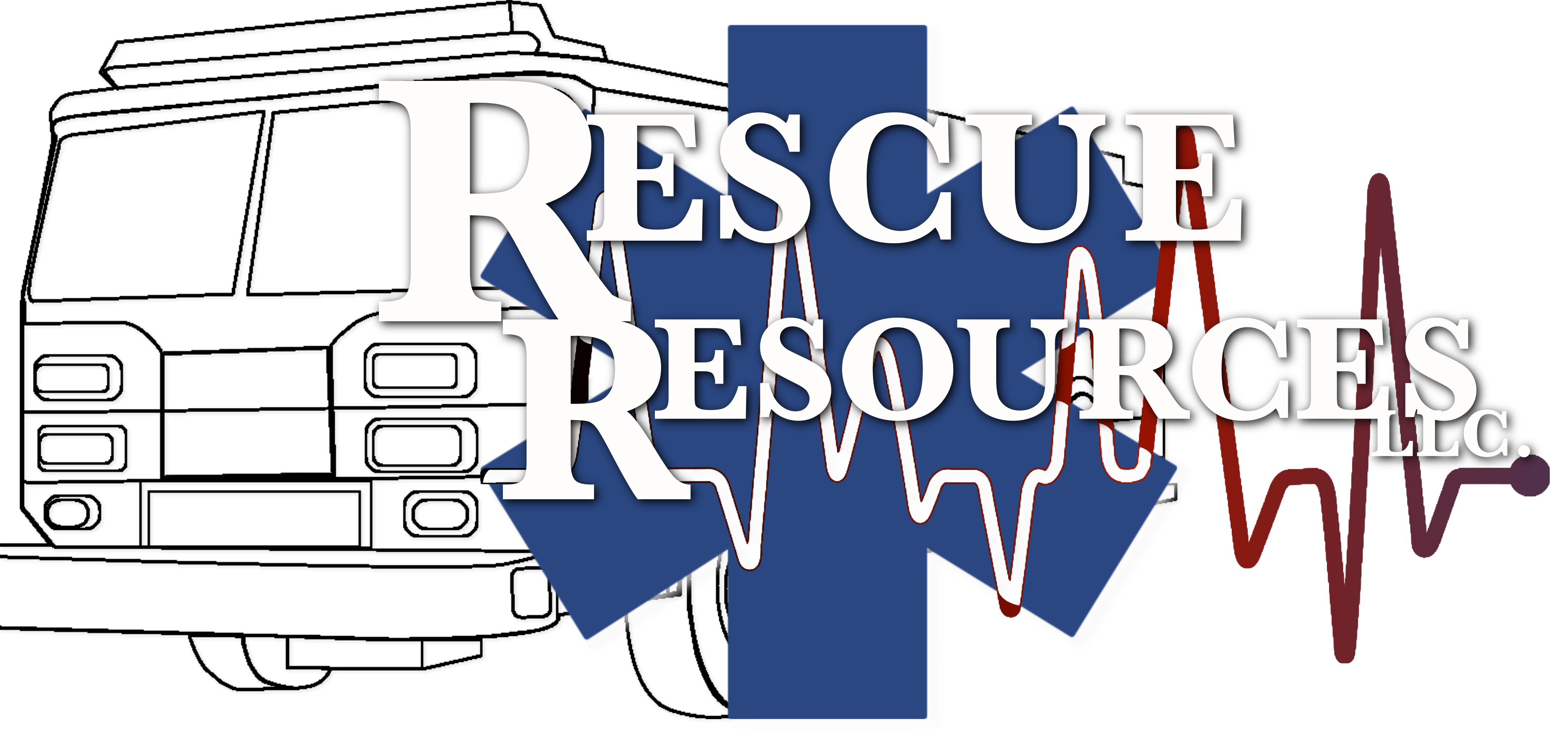 Rescue Resources, LLC – CPR Madison